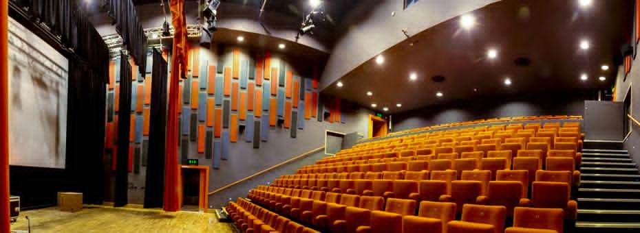 Scala-Prestatyn-Cinema[1]